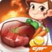 Cooking Adventure™  APK Free Download (Android APP)