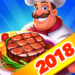 Cooking Madness – A Chef's Restaurant Games 1.2.0 APK Download (Android APP)