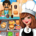 Cooking Talent – Restaurant fever 1.0.6 APK Download (Android APP)