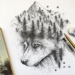 Cool Art Drawing Ideas  APK Free Download (Android APP)