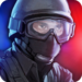 Counter Attack – Multiplayer FPS  APK Download (Android APP)
