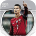 Cristiano Ronaldo Wallpapers HD 4K 2018 6.1.1 APK Free Download (Android APP)