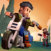 Cube Survival: LDoE 1.0.0 APK Download (Android APP)