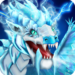 DRAGON VILLAGE -city sim mania  APK Free Download (Android APP)