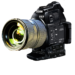 DSLR Zoom Camera  APK Free Download (Android APP)