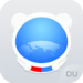 DU Browser—Browse fast & fun  APK Free Download (Android APP)