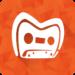 DaMixhub Mixtape & Music Downloader  APK Free Download (Android APP)