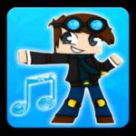 DanTDM Songs 2.3 APK Free Download (Android APP)