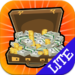 Dealer's Life Lite – Your Pawn Shop  APK Download (Android APP)