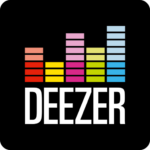 Deezer Music & MP3 Player: Songs, Radio & Podcasts  APK Download (Android APP)
