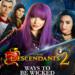 Descendants 2 Songs 1.0 APK Download (Android APP)