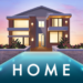 Design Home  APK Free Download (Android APP)