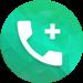 Dialer +  APK Download (Android APP)