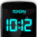Digital Clock – LED Watch 2.0 APK Free Download (Android APP)