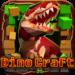 DinoCraft Survive & Craft Pocket Edition  APK Free Download (Android APP)