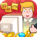 Donald's Office – Work hard, be the boss 1.0.6 APK Free Download (Android APP)