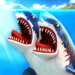 Double Head Shark Attack – Multiplayer 3.6 APK Free Download (Android APP)