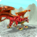 Dragon Sim Online: Be A Dragon  APK Free Download (Android APP)