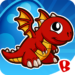 DragonVale  APK Free Download (Android APP)