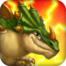 Dragons World  APK Download (Android APP)