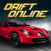 Drift and Race Online  APK Download (Android APP)