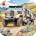 Drive Army Check Post Truck  APK Free Download (Android APP)