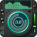 Dub Music Player – Audio Player & Music Equalizer  APK Free Download (Android APP)