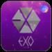 EXO Wallpapers KPOP  APK Download (Android APP)
