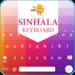 Easy Sinhala Typing – English to Sinhala Keyboard 1.0.0 APK Download (Android APP)