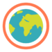 Ecosia Browser – Fast & Green  APK Free Download (Android APP)