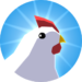 Egg, Inc.  APK Free Download (Android APP)