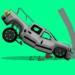 Elastic car 2 (engineer mode) 1.0.0.0 APK Free Download (Android APP)