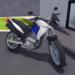 Elite Motos 2 APK Download (Android APP)