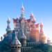 Elvenar  APK Free Download (Android APP)