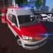 Emergency Ambulance Simulator 1.0.2 APK Free Download (Android APP)