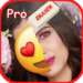 Emoji remover prank 1.0 APK Free Download (Android APP)