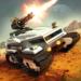 Empire: Millennium Wars  APK Free Download (Android APP)