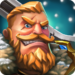 Empire Ruler: King and Lords 1.0.1 APK Free Download (Android APP)