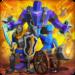 Epic Battle Simulator 2  APK Free Download (Android APP)