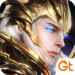 Era of Celestials 1.76.130749 APK Download (Android APP)