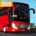 Euro Bus Simulator 2018 1.0 APK Download (Android APP)
