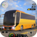 Euro Coach Bus Driving 2018: City Highways USA 1.3 APK Download (Android APP)