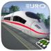 Euro Train Simulator  APK Free Download (Android APP)