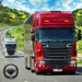 Euro Truck Cargo Driving 2017  APK Free Download (Android APP)