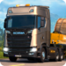 Euro Truck Driving 2018 1.0 APK Download (Android APP)