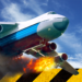 Extreme Landings  APK Free Download (Android APP)