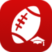 FBS College Football Live Scores, Plays, Schedule  APK Download (Android APP)