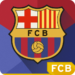 FC Barcelona Official App  APK Download (Android APP)