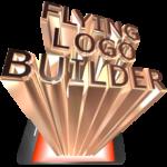 FLYING LOGO BUILDER  APK Download (Android APP)