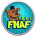 FNAF Songs 1234  APK Free Download (Android APP)